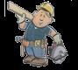 KR HåndværkerService